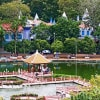 2 Vietnamese amusement parks named among best in Asia