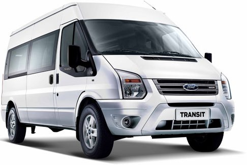 ford-transit-new-2013-1