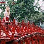 HANOI – HA LONG