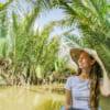 Day-Trip-Mekong-Delta